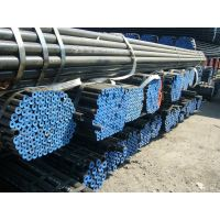 Machnial Carbon Steel Pipe /STKM13A thumbnail image