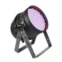 LED Par Light,P64 177PCS 10mm RGB LEDs,LED Wash,Venuslight