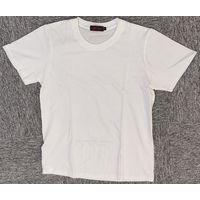 Premium Cotton T-shirts thumbnail image