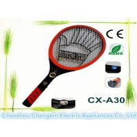 CXA30 high quality top rechargeable fly trap