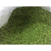 PURE GREEN SEAWEED POWDER/ ULVA LACTUCA 2017 - AMY 841683655628
