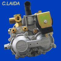 CNG regulator thumbnail image