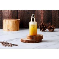 Golden Drip Derma Ai Cream 59 (cream, anti-aging, anti-wrinkle) thumbnail image