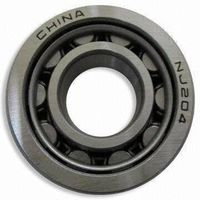High precision Cylindrical Rolller Bearings thumbnail image