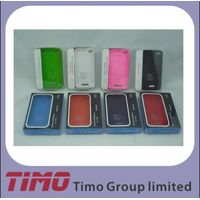 battery case for iphone4