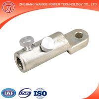 WANXIE Shear bolt Cable Terminals For Aluminium Conductors thumbnail image