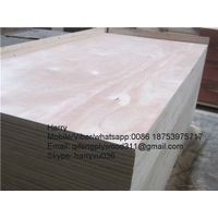 low cost fancy plywood veneer plywood with low prices