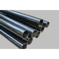 Carbon Fiber Tubes & Pipe thumbnail image