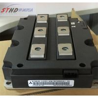 Hot Sale New and Original IGBT Modules PM1500HCR330-1 thumbnail image