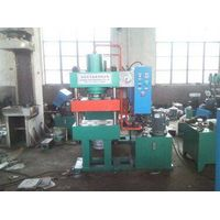 Made in china high quality press machine