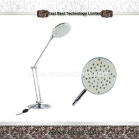 Foldable Portable LED Table Lamp& Desk Lights