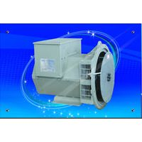 FD1J 37.5KVA AC Three phase synchronous generator/alternator