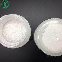 Matrixyl 3000/Palmitoyl TETRAPEPTIDE-7 Peptide Powder thumbnail image