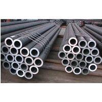 Steel pipe thumbnail image