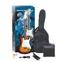 Guitar EG-A38 Electric Guitar xwf 56