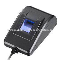 U100 U100 USB FP Reader thumbnail image