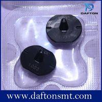 Panasonic DT401/CM301 Nozzle 1003 KXFX037UA00