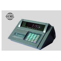 Weighing indicator Xk3190 D series thumbnail image