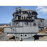 Electrical Arc Furnace thumbnail image