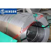 Hot Selling 316L Stainless Steel Coil and Stainless Steel Strip