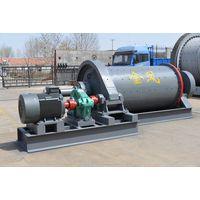 Provide energy-saving ball mill,grind mill thumbnail image
