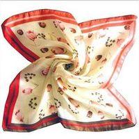 lady's scarves thumbnail image