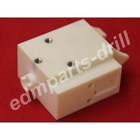 X056C998H01 X055C078H02 Mitsubishi EDM Aspirator Ceramic Cutter thumbnail image