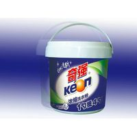 KEON Detergent Powder