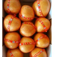 Chinese Fresh Delicious Fruits Golden Honey Pomelo