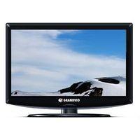 LCD  TV 15-32 Inch