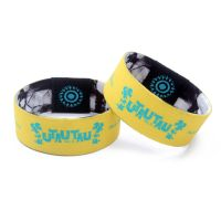 Hot sale fashion christmas wristband