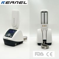KN4006BL stationary UV phototherapy home use 311nm UVB lamp for vitiligo treatment