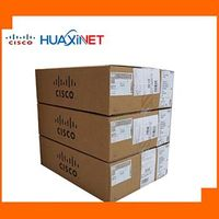Cisco new SFP-10G-SR=  to sell