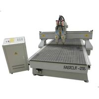 Precise Woodworking Engraving Machine FASTCUT-25s