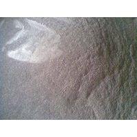 Ferrotitanium Powder