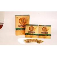 Korea Ginseng tea