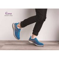 Kimo German Designer Footwear AW15'