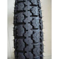 3.60-18 MOTORCYCLE TIRES