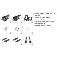 spare parts for stenter machine thumbnail image