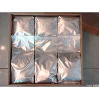 Oxandrolone raw powder