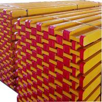 H20 timber wood beam thumbnail image