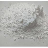 High Purity Aluminium Hydroxide(hydrate) thumbnail image