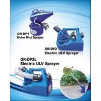 ULV fogger(OR-DP1 Power Sprayer) Mosquito Fogger ULV Insect Killer Insect Mosquito killer thumbnail image