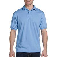 COTTON T-shirt thumbnail image