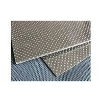 NGP-SG101 Flexible Graphite Sheet & Rolls