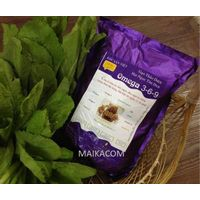Vietnam Organic Purple Rice