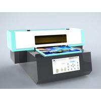 A3 size digital printing machine