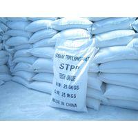 STPP94%---Sodium Tripolyphosphate thumbnail image