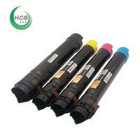HCB Remanufactured copier toner cartridge for Xerox IV/V C2270 C3370 C3373 C4470 C5570 C2275 C3375 C