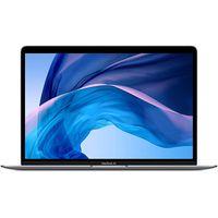 Apple MacBook Air (13-inch, 8GB RAM, 256GB SSD Storage) - Space Gray (Latest Model)